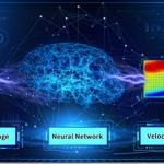 Microvec-AI-PIV